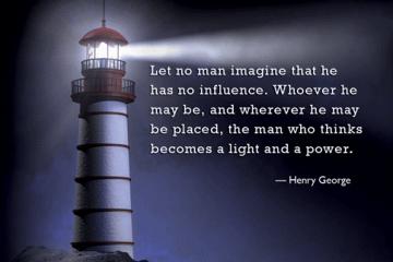 Your Intelligence Makes You Invaluable